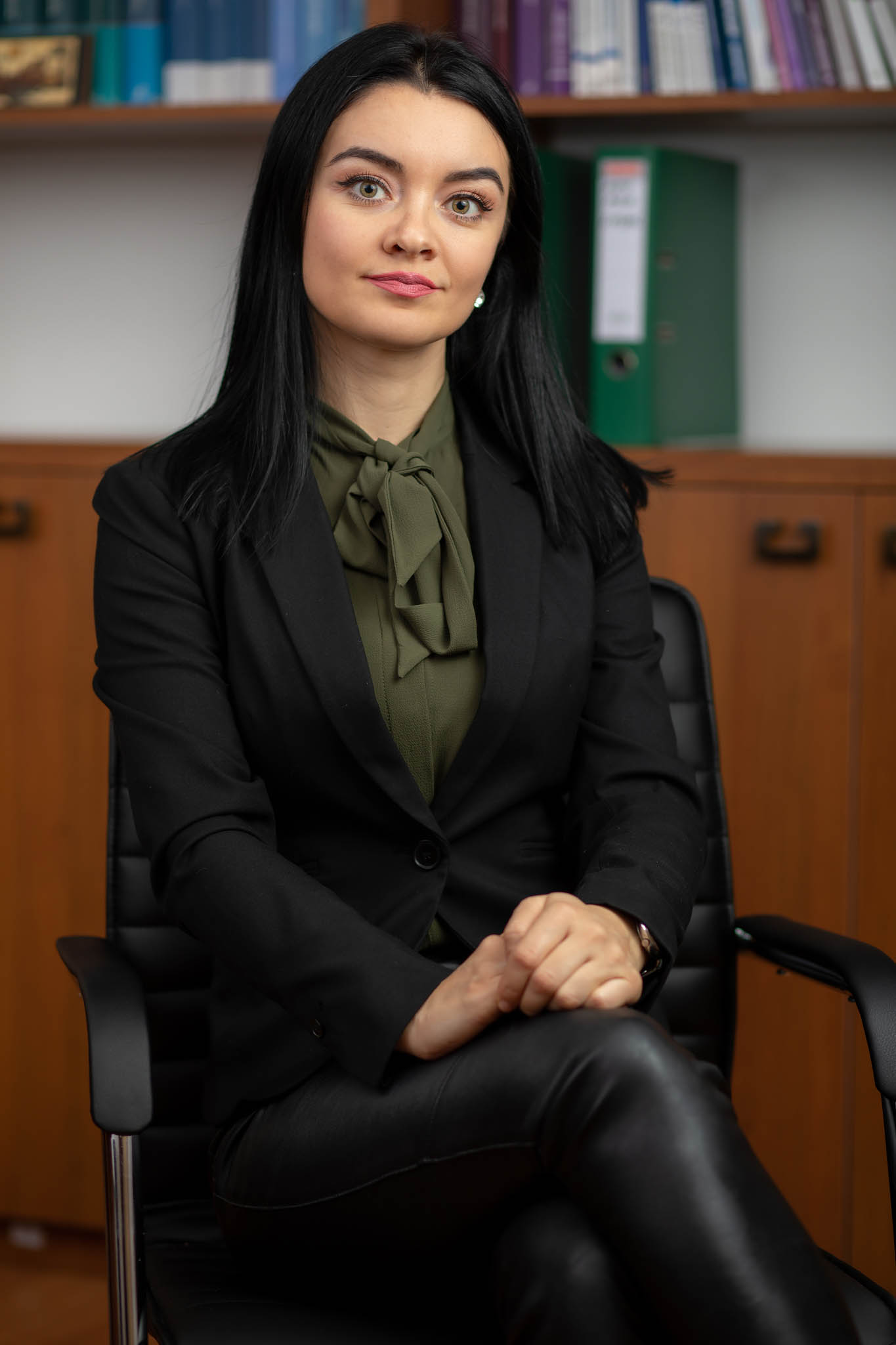 Ema Patrascu